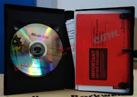 allen bradley software 9324 rl0300nxene 9324rl0300nxene for sale