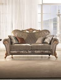 big sectional couch tags amazing 65 best overstuffed sofa