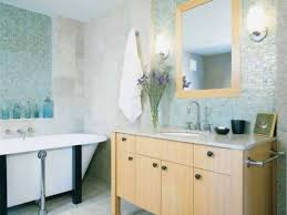 Overhead Vanity Lights Bathroom Vertical Bathroom Lights 3 Master Bathroom Lighting