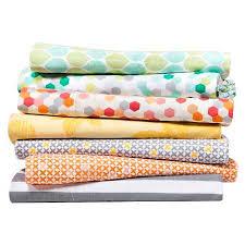 Room Essentials Comforter Set Scallop Print Comforter Set Room Essentials Target
