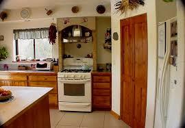 colorado kitchen design kitchen design ideas colorado local home improvements