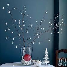 best decorations