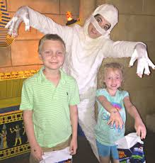 is legoland open on thanksgiving discount tickets to brick or treat party nights at legoland