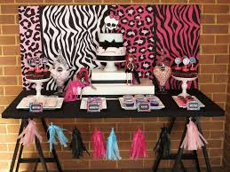 high birthday party ideas high birthday party ideas photo 1 of 11 catch my party