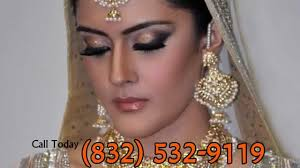 bridal makeup classes make up artist school houston 832 532 9119 bridal makeup