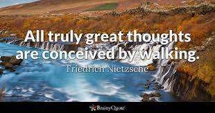 Wedding Quotes Nietzsche Friedrich Nietzsche Quotes Brainyquote