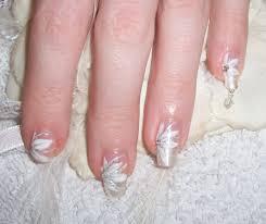 awesome royal wedding nail art designs fashion fuz
