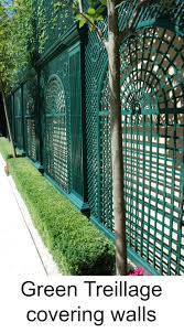 28 best trompe l u0027oeil trellis images on pinterest garden mirrors