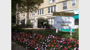 ellsworth apartments for rent in saint louis mo forrent com