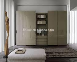 Dressing Wardrobe by Sliding Wardrobe With Dressing Table Sliding Wardrobe With