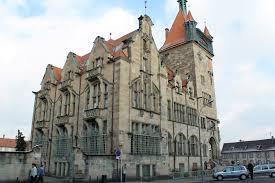 bureau de poste haguenau file building of musée historique de haguenau 3 jpg wikimedia