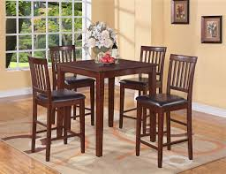 tall chairs for kitchen table stools tall kitchen tables with bar high table chairs dining room