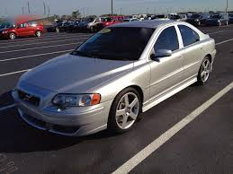 2005 Volvo S60 Interior 2005 Volvo S60 R Awd T5 Start Up Quick Tour U0026 Rev With Exhaust
