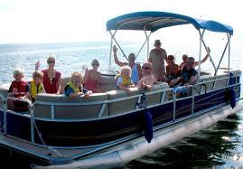 Housing In Myrtle Beach Sc Boat Rentals Myrtle Beach Iaw
