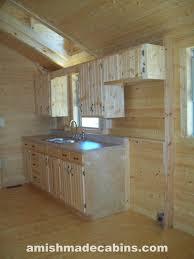 amish made cabins amish made cabins cabin kits log cabins