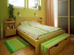 calm colors for bedroom modern hd
