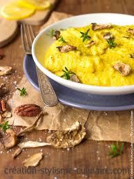 cuisine sans four 騁udiant cuisine sans four 騁udiant 28 images 17 meilleures id 233 es