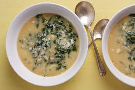 how to upgrade eggdrop stracciatella with spinach egg drop soup the washington post