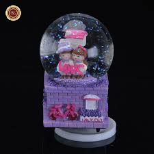 online get cheap christmas crystal ball aliexpress com alibaba