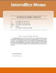 interoffice memo template word youth intern resume