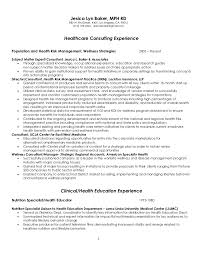 Basic Resume Skills Examples by Mesmerizing Subject Matter Expert Resume 30 With Additional Easy
