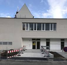 Post Bad Cannstatt Evangelische Kindertageseinrichtungen In Stuttgart Kita Krippe