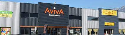 cuisiniste chambery nos magasins de cuisine à chambery réseau cuisinistes aviva