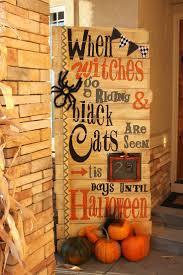 halloween halloween homemadeations cheap outdoor fun for