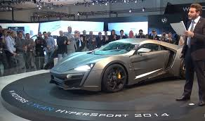 koenigsegg fast five furious7 what u0027s a lykan hypersport did filmmakers really destroy