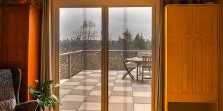 Insect Screen For French Doors - home visiscreen screen door replacement and repair solution