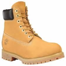 buy timberland boots malaysia timberland s boots price in malaysia best timberland s