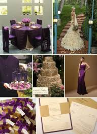 white gold and purple wedding jodonna s damask decorations black and white damask border