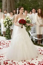 twilight wedding dress s swan s nightmare wedding dress wedding dresses