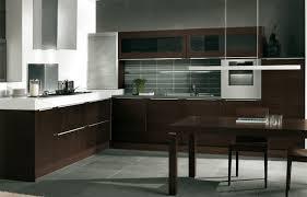 moro arredamenti cucina rovere moro le migliori idee di design per la casa