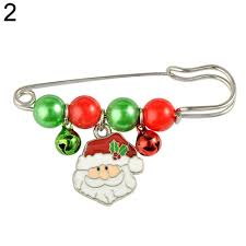 compare prices on small cute pins online shopping buy low price