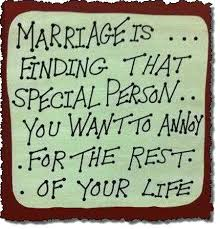 Wedding Thoughts Quotes 29 Best Marriage Quotes Images On Pinterest Happy Marriage