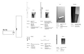 Armadi Ikea Misure by Maniglie Armadio Pax Ikea Decorazioni Di Porte E Finestre