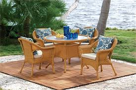 All Weather Patio Chairs Willowemoc All Weather Woven Patio Furniture Orvis