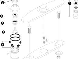 how to replace moen kitchen faucet cartridge 39 startling picture of replace moen kitchen faucet for your