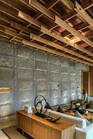 611 best spa design ideas images on pinterest spa design spa