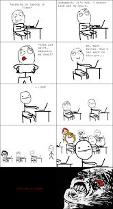 Funny Comics Memes - comic memes image memes at relatably com