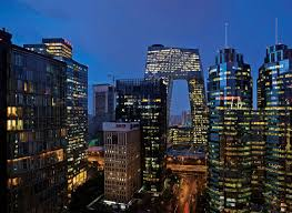 luxury hotels in china kerry hotels by shangri la