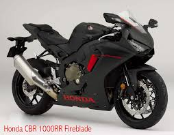 honda cbr motorcycle price honda cbr 1000rr fireblade 2017 price spec overview review 2017