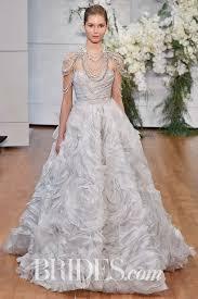 lhuillier wedding dress lhuillier bridal wedding dress collection 2018
