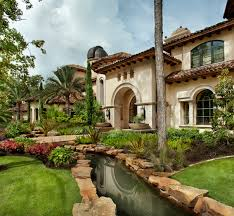 mediterranean house styles u0026 design