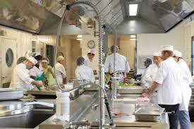 cuisine restauration restauration collective
