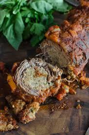 cuisine to go braciole go go go gourmet