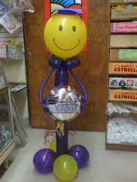 balloon for graduation decoration graduation balloon decorations