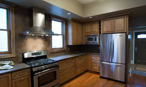 Cheap Unfinished Kitchen Cabinets Thrilling Kitchen Cabinet Doors Wholesale Tags Kitchen Cabinets