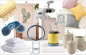 home essentials 20 summer home essentials to shop right now curbed